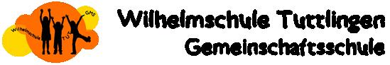 Wilhelmschule Tuttlingen